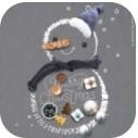 圣诞节祝福自动生成器软件v1.2.0