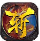 修魔世界九游版v1.0.0