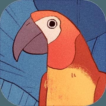 孤独的鸟儿ios版v2.4