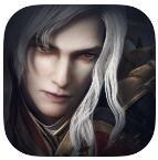 新神魔大陆迷雾之战版本v2.16.0