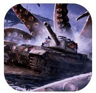 坦克世界闪击战2021最新版v7.5.0.109