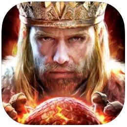 阿瓦隆之王2021最新版v10.0.0