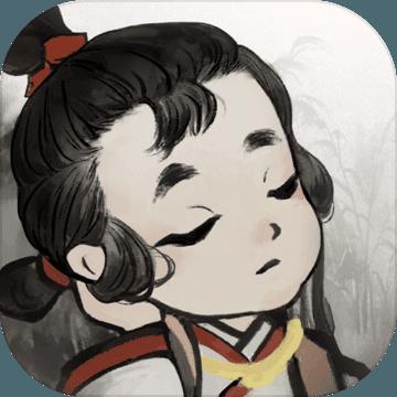 梦蝶游戏appv1.0