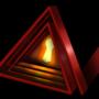 阿兹尼克复仇游戏v1.9