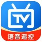 电视家tv破解永久版去升级v3.4.30