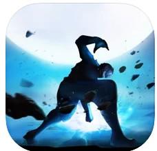 忍者修炼模拟器破解版v1.0