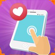 每天一个分手小技巧 v2.2.0 app