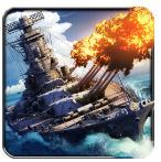 舰指太平洋单机破解版v1.0.47