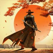 忍者热血杀手的复仇ios版v1.3