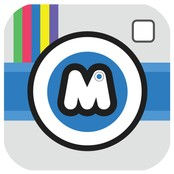 megaphoto安卓破解版软件v3.2.7