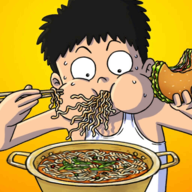 培养吃播汉化版v1.1.2