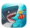 鲨鱼狩猎大作战手游v0.1