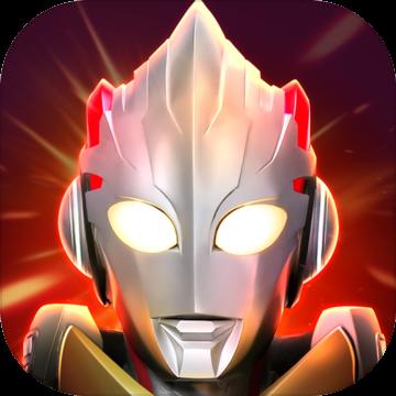 奥特曼宇宙英雄2021版v1.1.3