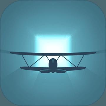 远方loner最新破解版v2.0.1