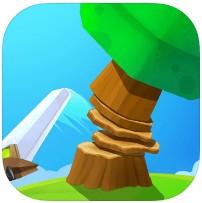 我用神器伐木游戏v1.1.3