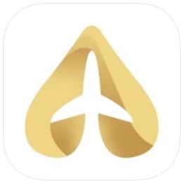 空忧appv1.2.0