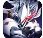 暗影剑阵破解版v1.0.5