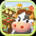 幸福农田红包版v1.0.0