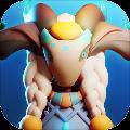 超能勇士之野兽之战破解版v1.0.0
