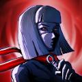 忍者暗影卡格传奇破解版v0.1.1