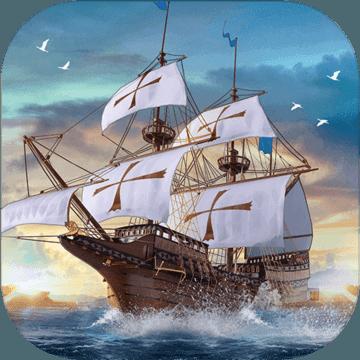 大航海之路无限金币破解版2021