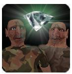 恐怖双胞胎游戏v1.0.2
