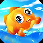 每天鱼塘红包版v1.0.0