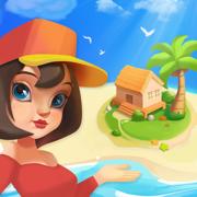 海岛小镇破解版v1.0