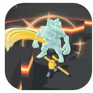 勇士攻击破解版v1.0