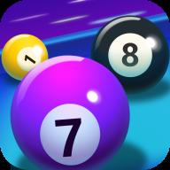 开心桌球2048红包版v1.0.0