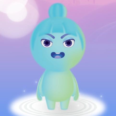 灵魂生成器 v1.0 app