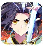九州仙剑传vivo版v1.0.9