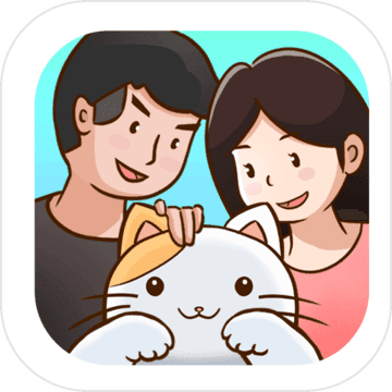 她和他的猫安卓版v1.0