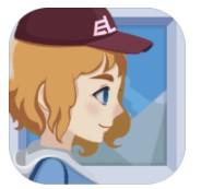 艾莉莎免费版v1.0.0