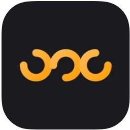 相缘小圈版 v1.2 app