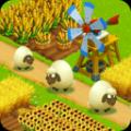开心农场主红包版v1.0