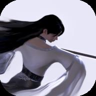 弈剑行破解版无限钻石v1.4.9