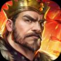 列王之剑 v1.0 正版手游