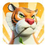 森林狩猎折扣版v1.0.0