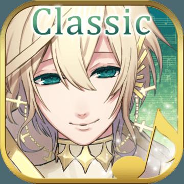 古典乐男子扑家汉化版v1.0