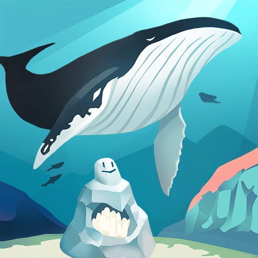 海底大猎杀2021破解版v1.0.0