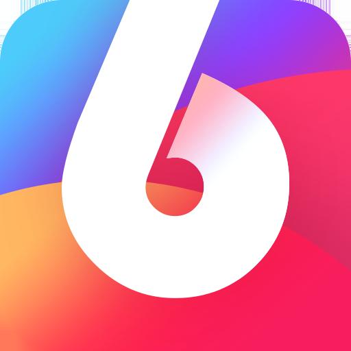 6毛畅玩平台v1.2.0