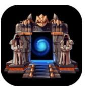 英雄远征无限钻石版v1.0.11