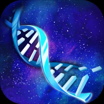 物种起源手机版v1.2.6