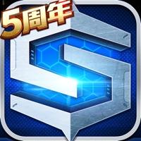 时空召唤五周年活动版v5.0.3