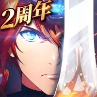 梦幻模拟战二周年活动庆典版v1.35.10