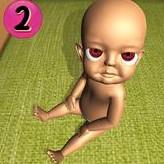 暗黄之家的婴儿第2章 v1 手游