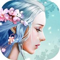 那一剑江湖下载游戏v1.21.3.0