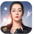 荣耀大天使荣耀服v1.10.8