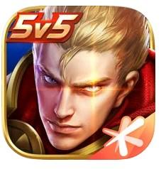 王者荣耀 3.1.1.5版
